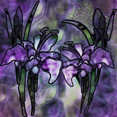 https://imgc.artprintimages.com/img/print/stained-glass-orchids_u-l-psg89f0.jpg?p=0