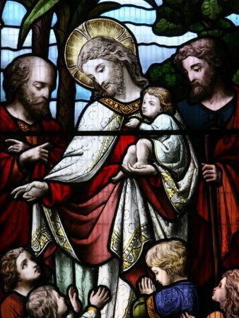 https://imgc.artprintimages.com/img/print/stained-glass-window-depicting-jesus-welcoming-children-billingshurst-sussex_u-l-p909i30.jpg?p=0