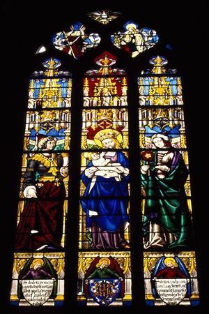 https://imgc.artprintimages.com/img/print/stained-glass-window-from-church-of-saint-michel-dijon-burgundy-france_u-l-prciwo0.jpg?p=0
