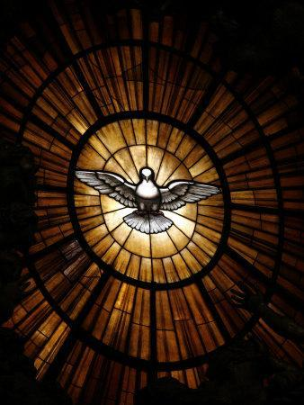 https://imgc.artprintimages.com/img/print/stained-glass-window-in-st-peter-s-basilica-of-holy-spirit-dove-symbol-vatican-rome-italy_u-l-pxuwlj0.jpg?p=0