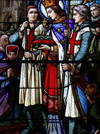 https://imgc.artprintimages.com/img/print/stained-glass-window-of-st-louis-holding-the-crown-of-thorns-st-louis-church-vosges-france_u-l-p9ehcq0.jpg?p=0