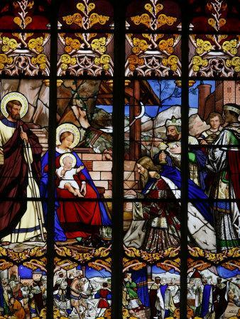 https://imgc.artprintimages.com/img/print/stained-glass-window-of-the-visit-of-the-magi-st-gatien-cathedral-tours-indre-et-loire_u-l-p90u5v0.jpg?p=0