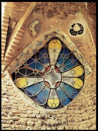 https://imgc.artprintimages.com/img/print/stained-glass-window_u-l-p559ge0.jpg?p=0