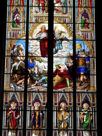 https://imgc.artprintimages.com/img/print/stained-glass-windows-in-cologne-cathedral-cologne-north-rhine-westphalia-germany_u-l-p1q7470.jpg?p=0