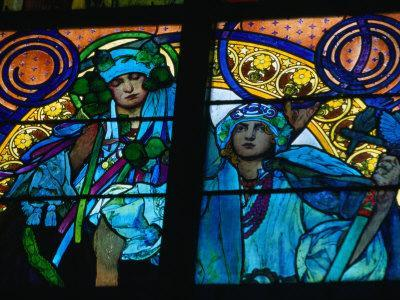 https://imgc.artprintimages.com/img/print/stained-glass-windows-with-art-nouveau-mucha-designs-in-st-vitus-cathedral-prague-czech-republic_u-l-p3tmlb0.jpg?p=0