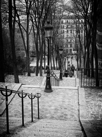 https://imgc.artprintimages.com/img/print/staircase-montmartre-paris-france_u-l-pz0wnj0.jpg?p=0