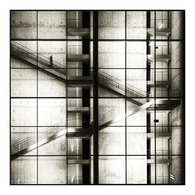 https://imgc.artprintimages.com/img/print/stairs-and-landings_u-l-f8wlzr0.jpg?p=0