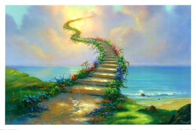 https://imgc.artprintimages.com/img/print/stairway-to-heaven_u-l-f1igc20.jpg?p=0
