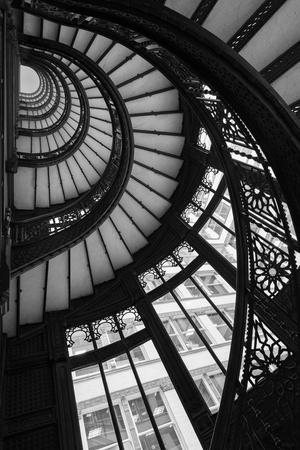 https://imgc.artprintimages.com/img/print/stairwell-the-rookery-chicago-il_u-l-q1atcak0.jpg?p=0