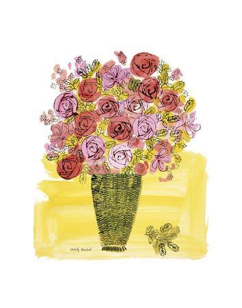 https://imgc.artprintimages.com/img/print/stamped-basket-of-flowers-1958_u-l-f5luej0.jpg?p=0