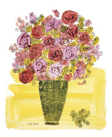 https://imgc.artprintimages.com/img/print/stamped-basket-of-flowers-1958_u-l-f8c9kn0.jpg?p=0