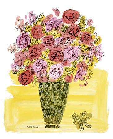 https://imgc.artprintimages.com/img/print/stamped-basket-of-flowers-1958_u-l-f8c9ko0.jpg?p=0