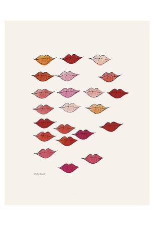 https://imgc.artprintimages.com/img/print/stamped-lips-c-1959_u-l-f5luew0.jpg?p=0