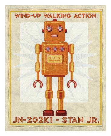 https://imgc.artprintimages.com/img/print/stan-jr-box-art-robot_u-l-f8clmq0.jpg?p=0