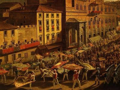https://imgc.artprintimages.com/img/print/standard-bearers-from-procession-of-contrade-for-the-palio-of-18-and-19-august-1818_u-l-phyj0u0.jpg?p=0