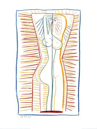 https://imgc.artprintimages.com/img/print/standing-female-nude-ii-c-1946_u-l-ejm5m0.jpg?p=0
