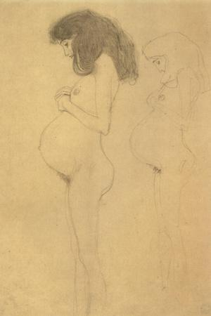 https://imgc.artprintimages.com/img/print/standing-pregnant-woman-in-profle_u-l-pna23c0.jpg?p=0