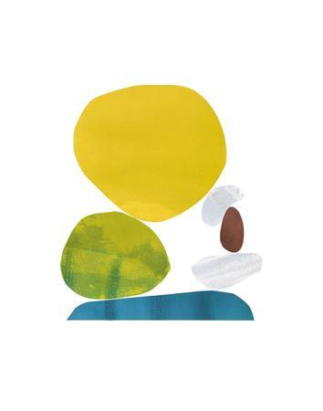 https://imgc.artprintimages.com/img/print/standing-stone-v_u-l-f8m9hv0.jpg?p=0