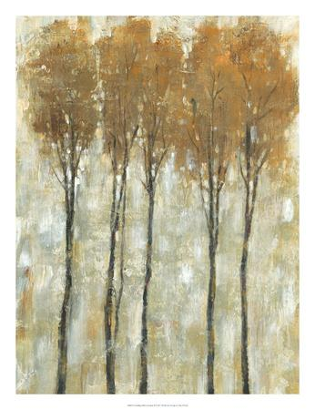 https://imgc.artprintimages.com/img/print/standing-tall-in-autumn-ii_u-l-f97puk0.jpg?p=0