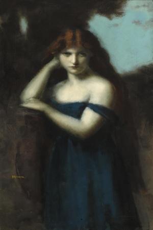 https://imgc.artprintimages.com/img/print/standing-woman-c-1903_u-l-q19onsn0.jpg?p=0