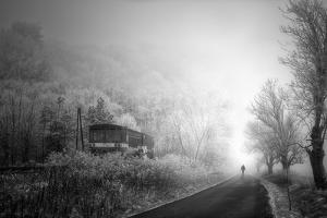 Untitled by Stanislav Hricko