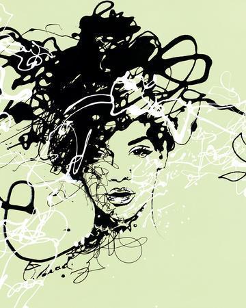 https://imgc.artprintimages.com/img/print/star-i-detail_u-l-f5w6t10.jpg?p=0