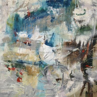 Star II-Jodi Maas-Giclee Print