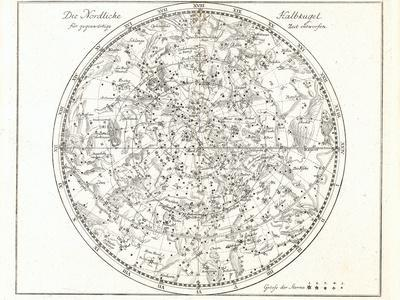 https://imgc.artprintimages.com/img/print/star-map-1805_u-l-q1g8s980.jpg?p=0