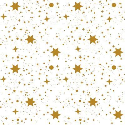 https://imgc.artprintimages.com/img/print/star-pattern-white-background-gold-gift-wrap_u-l-q1amcpl0.jpg?p=0