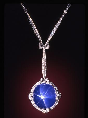 https://imgc.artprintimages.com/img/print/star-sapphire-necklace_u-l-q10w7c60.jpg?p=0