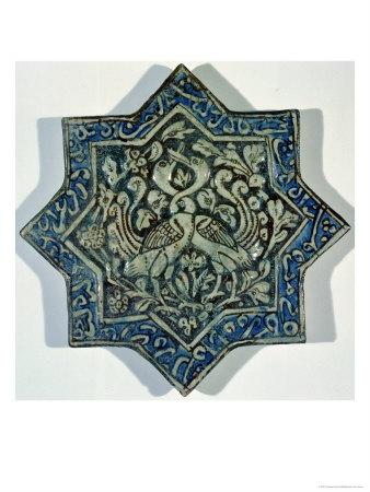 https://imgc.artprintimages.com/img/print/star-shaped-overglaze-leaf-gilded-tile-in-the-style-of-takht-e-solaiman-13th-14th-century_u-l-onbqw0.jpg?p=0