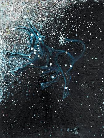 https://imgc.artprintimages.com/img/print/star-sign-taurus-2016_u-l-q11qj9i0.jpg?p=0