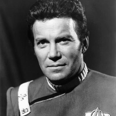 Star Trek Ii: the Wrath of Khan--Photo