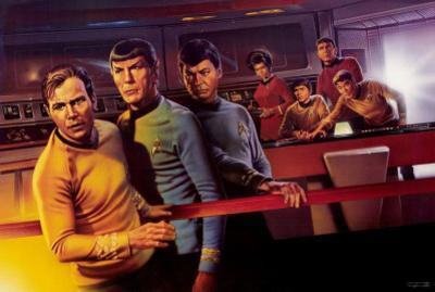 Star Trek Special Edition