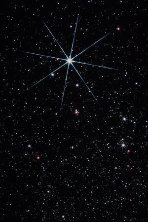 https://imgc.artprintimages.com/img/print/star-vega-in-the-constellation-of-lyra_u-l-pzjo6q0.jpg?p=0