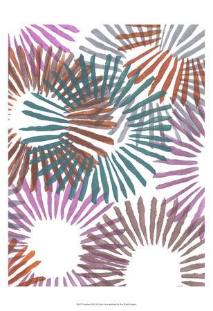 https://imgc.artprintimages.com/img/print/starburst-ii_u-l-f657b00.jpg?p=0