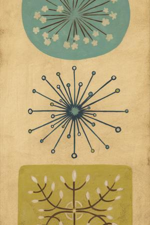 https://imgc.artprintimages.com/img/print/starburst-trio-i_u-l-q11as9b0.jpg?p=0