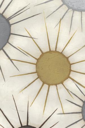 https://imgc.artprintimages.com/img/print/starburst-triptych-iii_u-l-q11atmq0.jpg?p=0