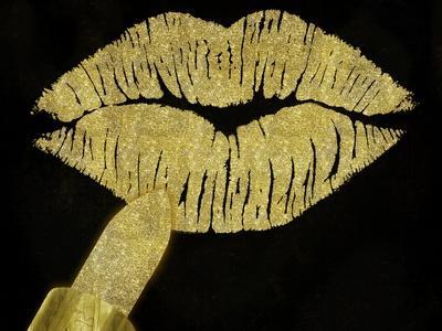 https://imgc.artprintimages.com/img/print/stardust-kiss_u-l-q12umnk0.jpg?p=0