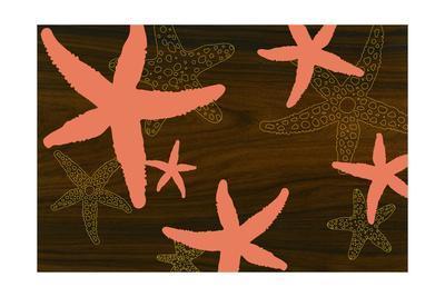 https://imgc.artprintimages.com/img/print/starfish-1_u-l-q1ainbc0.jpg?p=0