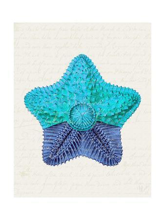 https://imgc.artprintimages.com/img/print/starfish-in-shades-of-blue-c_u-l-q11k4vd0.jpg?p=0