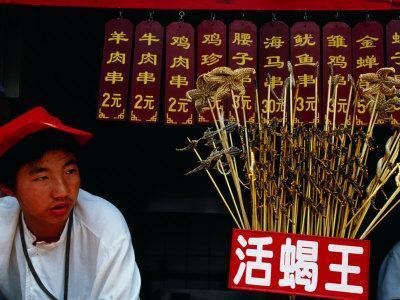 https://imgc.artprintimages.com/img/print/starfish-scorpions-and-other-snacks-for-sale-wangfujing-dajie-beijing-china_u-l-p21kbw0.jpg?p=0