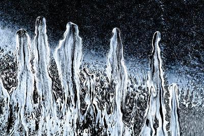 Stargazers-Ursula Abresch-Photographic Print