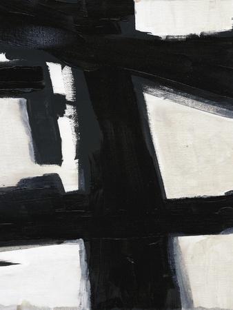 https://imgc.artprintimages.com/img/print/stark-lines_u-l-q1bcv8v0.jpg?p=0