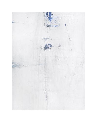 Stark-Michelle Oppenheimer-Giclee Print