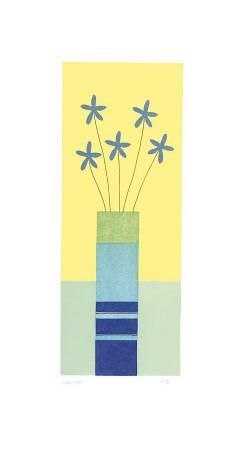 https://imgc.artprintimages.com/img/print/starry-moonflowers_u-l-f4dyrz0.jpg?p=0