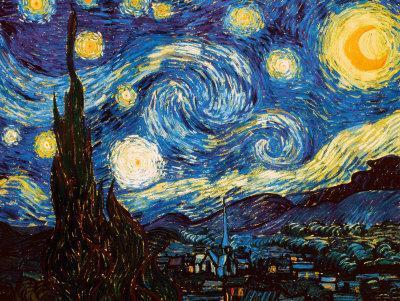 https://imgc.artprintimages.com/img/print/starry-night-c-1889_u-l-f3p8u60.jpg?p=0