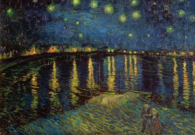 https://imgc.artprintimages.com/img/print/starry-night-over-the-rhone-c-1888_u-l-f3p8ua0.jpg?p=0