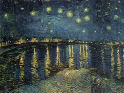 https://imgc.artprintimages.com/img/print/starry-night-over-the-rhone-c-1888_u-l-q13eez40.jpg?p=0