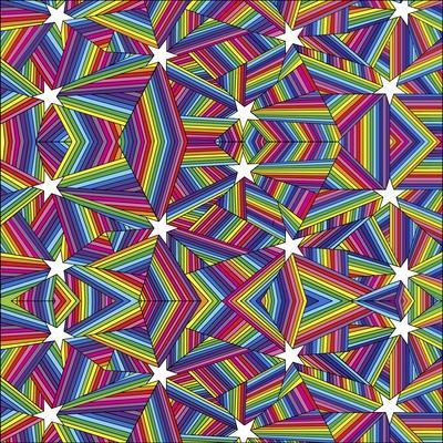 https://imgc.artprintimages.com/img/print/stars-a_u-l-q12tvh40.jpg?p=0